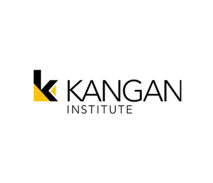 TAFE: Kangan Institute