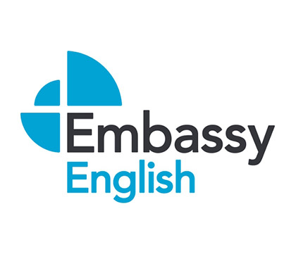 Embassy English