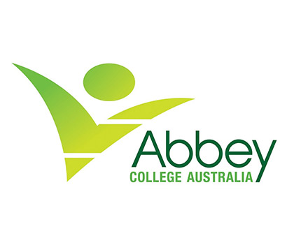 Abbey College Australia
