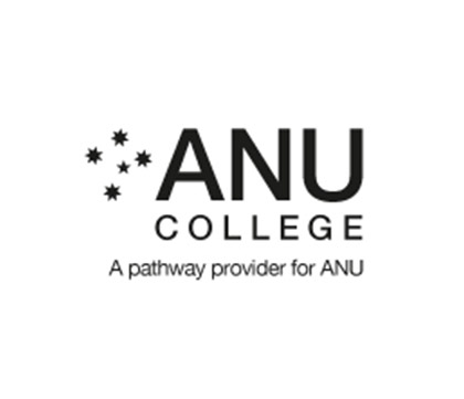 Australian National University College