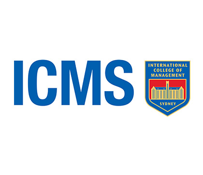 International College of Management Sydney (ICMS)