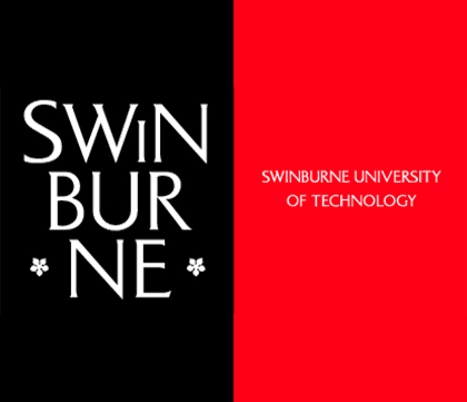 Swinburne University