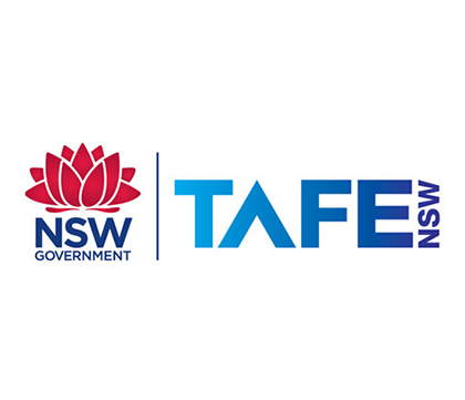 TAFE New South Wales