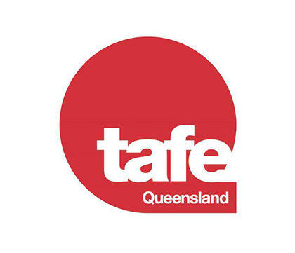 TAFE Queensland RTO No. 0275 CRICOS No. 03020E