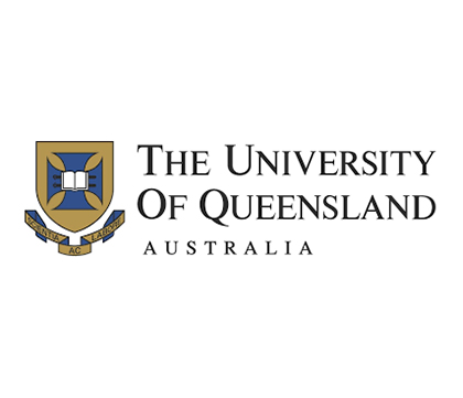 Institute of Continuing & TESOL Education (ICTE) - University of Queensland