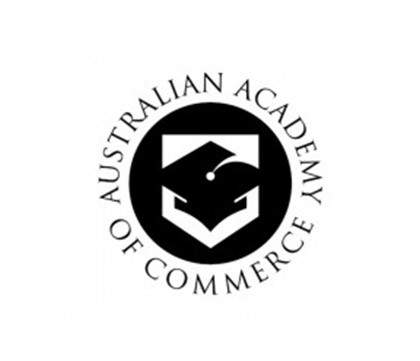 Australian Academy of Commerce