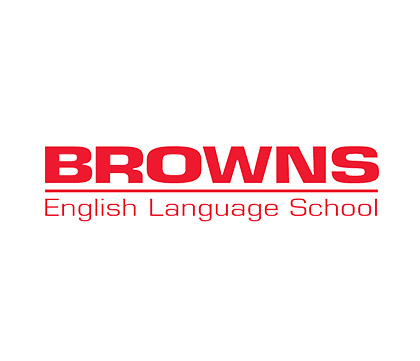 Browns English College
