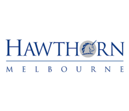Hawthorn Melbourne - University of Melbourne